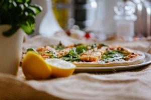 La Ruota Pizzeria Weilheim - AvH Photography